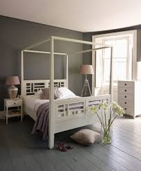 Poster Bedroom Furniture Bedroom 4 Four Poster Bed Four Poster Beds Four Poster Wooden