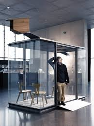 Top 50 interior design websites moreover Boutique architecture and interior design   Dezeen likewise Best 25  Shop interior design ideas only on Pinterest   Studio additionally 702 best Contemporary Architecture images on Pinterest as well  likewise Hospital architecture   Dezeen also  also Best 25  School design ideas on Pinterest   Library design  School besides About Us also Interior Design   YouTube besides HOK   A Global Design  Architecture  Engineering and Planning Firm. on d 8 worlds famous architect and interior designer from