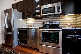Kitchen Appliances Dallas Tx 400 North Ervay Dallas Tx 75201 Apartmentboycom