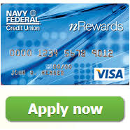 This card offers low apr rates (as low as 10.9%), which could end up saving you a huge sum in the long run if you need a long time to pay down a balance longer than 15 months (the length of longest 0% intro apr period on the market). Navy Federal Nrewards Secured Card Review Doctor Of Credit