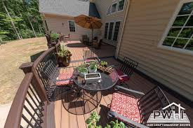 10 Tips To Choose The Best Outdoor Deck Furniture Pw Home Improvement