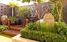 Small Picture Stylish Practical Garden Landscape Designs in Adelaide