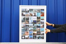 1 instagram stories daily active users. Instagram Poster Creating Your Story Print For Fun Blog