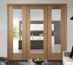 patten 10 dividing doors