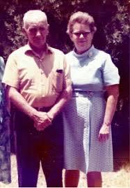 Velma Inez Ferrell Sims (1916-1980) - Find A Grave Memorial