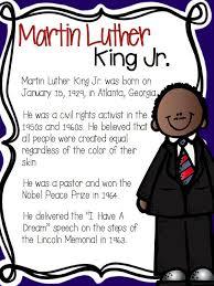 best martin luther king jr images king jr martin luther king jr poster