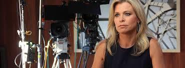 Tracy Smith CBS News - Home | Facebook