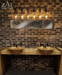 best bathroom lighting fixtures. awesome bathroom lighting idea fixtures design ideas the best way r