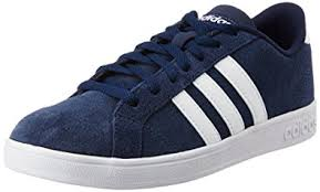 adidas basketball shoes womens. adidas neo women\u0027s baseline w conavy, ftwwht and conavy leather basketball shoes - 4 uk womens s