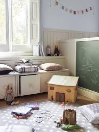 office playroom ideas. Un Cuarto Para Tres Hermanos. Office PlayroomPlayroom IdeasChildrens Playroom Ideas N