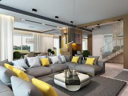 Luxus Wohnzimmermöbel Ideen Deavita 50 Design Wohnzimmer Inspirationen Aus Luxushäusern