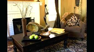 South African Decor And Design Fascinating Living Room Decor Interior Design Org Decorating Ideas South African