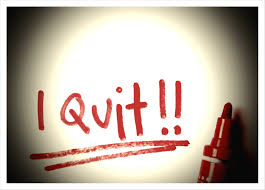 「obliged to quit」の画像検索結果
