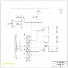 2 wire 24v thermostat awesome servo motor wiring diagram 2 wire 24v thermostat awesome servo motor wiring diagram