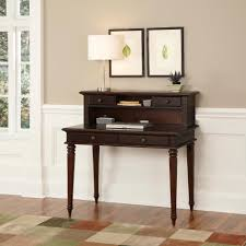Small Writing Desk For Bedroom Small White Writing Desk With Hutch Hostgarcia
