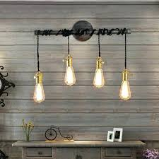 how to hang lights from ceiling full image for hang chandelier from track lighting indoor wall
