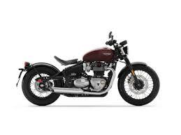 triumph motorcycles for sale olathe ks motorcycle dealer