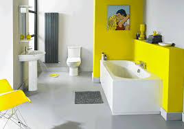 Fresh and vibrant, 'Lemon Yellow' will be the choice colour in 2014 for  those looking to brighten up their living space. A bit daring, this shade  of yellow ...