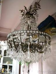 antique chandeliers melbourne french chandelier french antique chandeliers melbourne