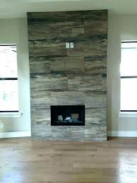 fireplace tile surround ceramic tile fireplace surround design ideas throughout tile for fireplace surround ideas tile