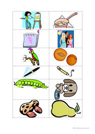 Learn vocabulary, terms and more with flashcards, games and other study tools. English Esl Jolly Phonics Worksheets Most Downloaded 14 Results
