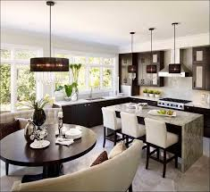 nook lighting. Kitchen:Kitchen Pendant Lighting Breakfast Nook Couch Kitchen Lamps Ideas Under Cabinet Options Light