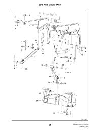 bobcat 843 wiring diagram bobcat 743 starter wiring diagram bobcat image bobcat t320 wiring diagram bobcat auto wiring diagram schematic