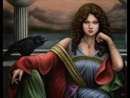 Afbeeldingsresultaat voor Medea