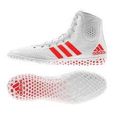 adidas wrestling shoes. adidas tech fall 16 rio wrestling shoe shoes