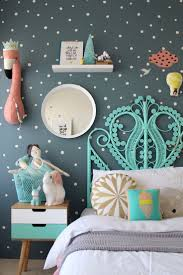 Small Picture Best 25 Wallpaper for girls room ideas on Pinterest Little
