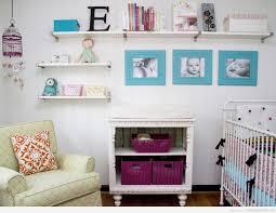 Habitacion Infantil Nino Anos Decorar Para Y Nina Decoracion Decoracion Habitacion Infantil Nio