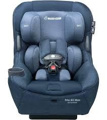 car seats axis car seat maxi euro post axiss instructions
