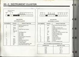 ford radio wiring diagram ford image wiring diagram 1995 ford stereo wiring diagram wiring diagram and schematic on ford radio wiring diagram