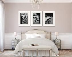 master bedroom art. Unique Master Luxury Inspiration Master Bedroom Wall Art Home Remodel Ideas Etsy Canvas  Christian Feng Shui With R