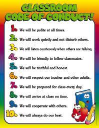Image Detail For Helpers Chart Ideas Preschool