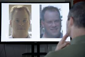 Nist Study Shows Face Recognition Experts Perform Better