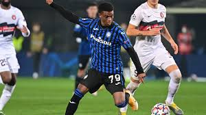 50,783 likes · 16,176 talking about this. Manchester United Land Atalanta S Teenage Wing Wizard