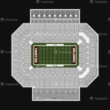 Memorial Stadium Interactive Seating Chart Huntington Center Interactive Seating Chart Toledo Walleye