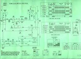 ge profile wiring diagram ge auto wiring diagram schematic ge profile dryer wiring diagram jodebal com on ge profile wiring diagram