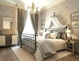 elegant master bedroom window treatments master bedroom curtain ideas master bedroom windows master bedroom curtains large