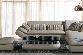 thrilling discount high end sofas appealing high end corner sofas eye catching high end italian sofas amiable high end used sofas inviting high end furniture ebay dramatic high end sofa singapore pop