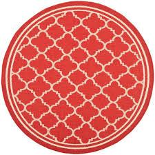 8 foot round outdoor rugs rug designs