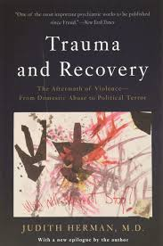 Read 451 reviews from the world's largest community for readers. Amazon Com Trauma And Recovery The Aftermath Of Violence From Domestic Abuse To Political Terror 9780465061716 Herman Judith Lewis Books