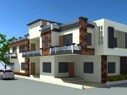 cool house plans minecraft beautiful cool house plans 3 car garage beautiful minecraft house designs