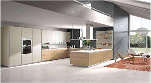 Modern Kitchen Cabinets Miami Kitchen Cabinets Modern Kitchen Cabinets Traditional Cabinets