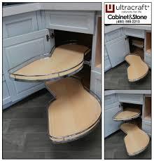Frameless Kitchen Cabinet Manufacturers Scottsdale Az Ultracraft Frameless Kitchen Cabinets Blind Corner