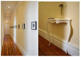very narrow hall table. Top Very Narrow Hall Table With Design Inspiration For The Long Apartment