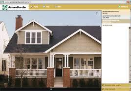 exterior house siding options. shingle color match | laura \u0026 ken\u0027s house part 1: exterior fiber cement siding options