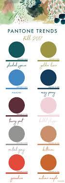 Best 25+ Pantone 2017 colour ideas on Pinterest | Fall 2017 color ...