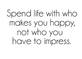 Happy Love Quotes Interesting Download Love Quotes About Life And Happiness Ryancowan Quotes